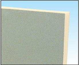 ISOLAMENTO COPERTURE POLIISO ED velovetro mineralizzato