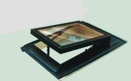 Accessori per coperture consorzio rivenditori materiali for Lucernario prezzo