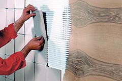 Adesivi consorzio rivenditori materiali edili - Colla per piastrelle su piastrelle ...