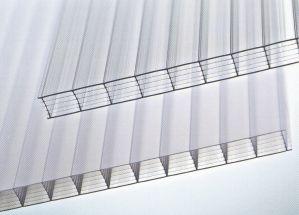 Coperture trasparenti prezzi terminali antivento per for Lastre vetro sintetico
