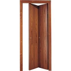 Porte e serramenti consorzio rivenditori materiali edili - Porte chiusura a libro ...
