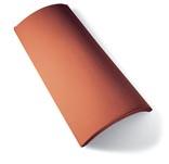 Tegole in cotto consorzio rivenditori materiali edili for Tegole in plastica leroy merlin