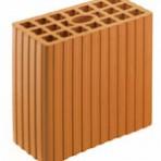 POROTON  MEZZA 30×24,5×12