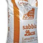 SABBIA LECA