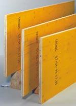 PANNELLO PER CASSEFORME MM 27 500×1500