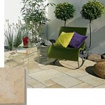 LINEA BRADSTONE Travertino