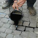 cemento impermeabilizzante prezzo