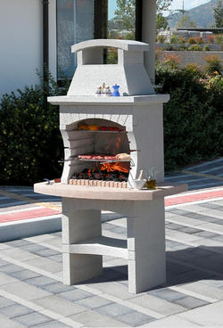 barbecue kenya