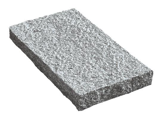 Pavimenti in pietra per esterno consorzio rivenditori materiali