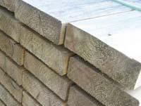 Legname consorzio rivenditori materiali edili - Tavole legno massello piallate ...