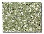 EURO STANDARD Verde Giada 40×40