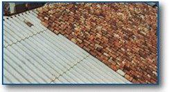 Lastre in fibrocemento consorzio rivenditori materiali edili