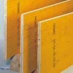 PANNELLO PER CASSEFORME MM 27 500×3000