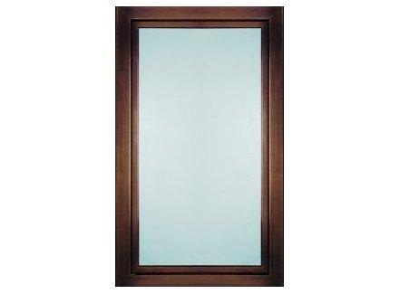 finestra all legno anta unica consorzio rivenditori