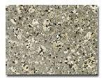 EURO STANDARD Grigio perla 40×40