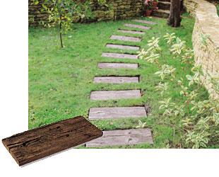 Pavimenti In Cemento Per Esterno : Pavimenti in pietra per esterno consorzio rivenditori materiali