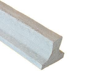 Travi cemento armato precompresso dimensioni