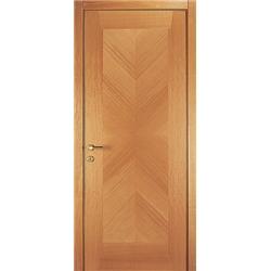 Porte da interno consorzio rivenditori materiali edili - Obi porte da interno ...