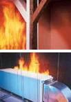 LASTRA CARTONGESSO FLAM  MO-BA 15