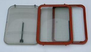Coperture consorzio rivenditori materiali edili pagina 14 for Misure lucernari per tetti