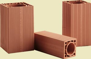 Canna fumaria per stufe e caminetti a legna circolare d - Tubi per stufe a legna prezzi ...
