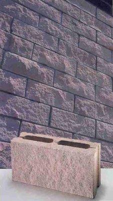 Blocchi cls consorzio rivenditori materiali edili pagina 3 for Muri interni decorati