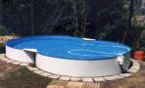Piscina rigida fuori terra riva 525 consorzio - Rivenditori piscine fuori terra ...