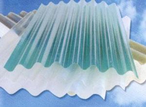 Lastre materiale plastico consorzio rivenditori for Vetroresina ondulata prezzo