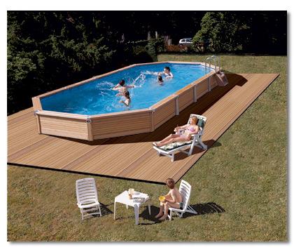 Piscine consorzio rivenditori materiali edili - Rivenditori piscine fuori terra ...